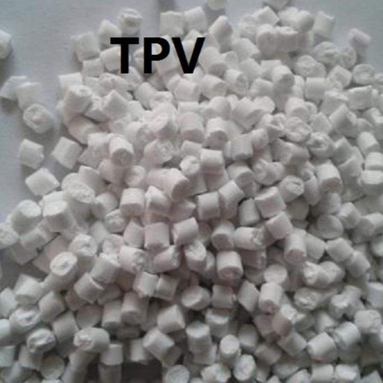 TPV耐热性高塑料 韩国乐天化学 HX-086AB  工程塑料TPV