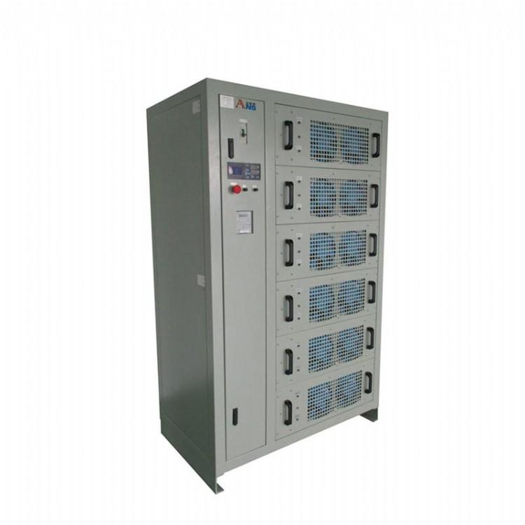 安耐斯加热器测试电源双极性电源电絮凝电源仪器维修电源