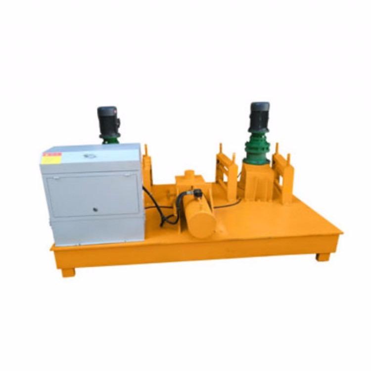 康达支护25A型液压冷弯机 压数控折弯机