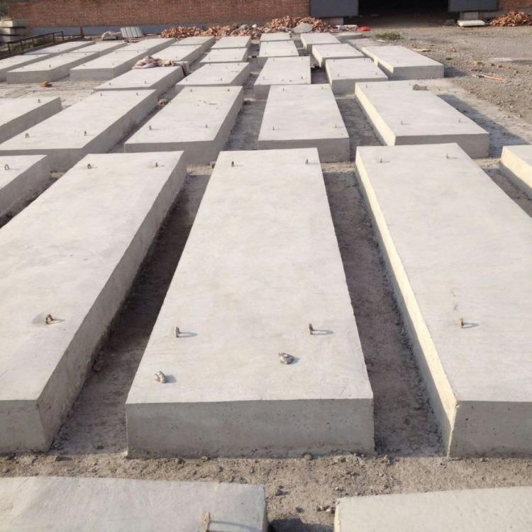 混凝土检查井盖板预制盖板水泥盖板地沟盖板暖气沟盖板承重盖板井上浮水泥井圈