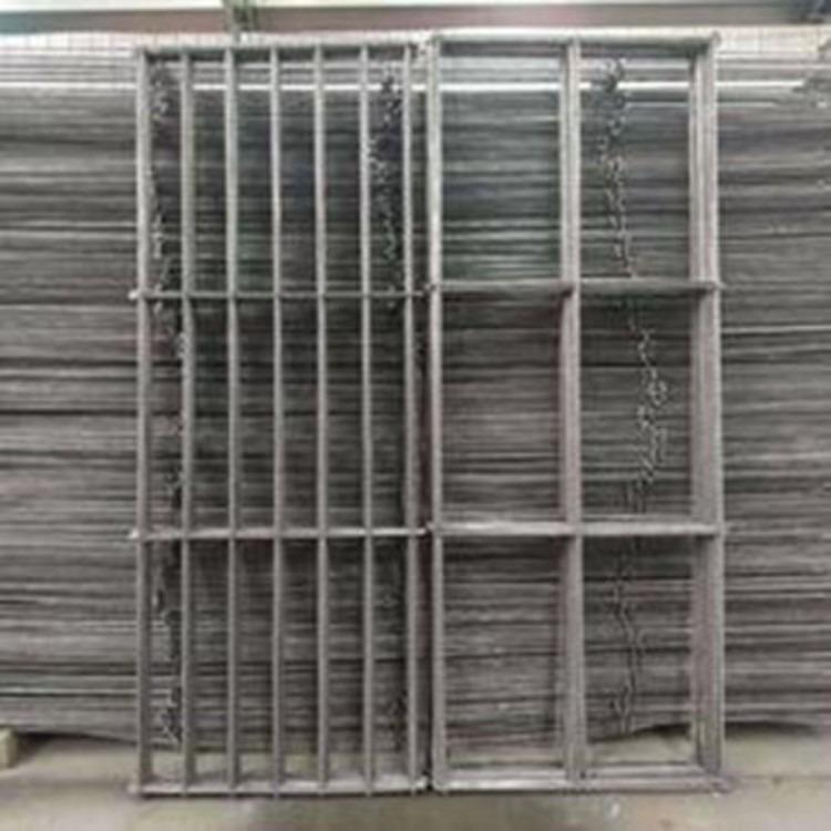 猪水泥漏粪板钢筋网,水泥漏粪板钢筋网片,漏粪板钢筋网,哪里生产漏粪板钢网