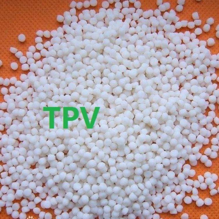 TPV 美国埃克森美孚 151-70W256 热塑体塑料,室外应用