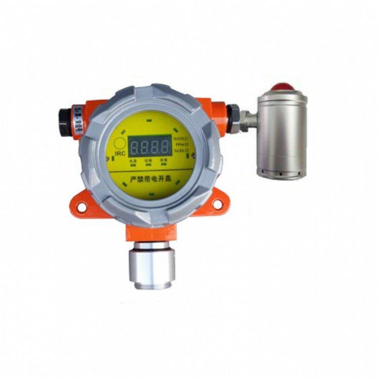 氧气报警器 氧气超标报警器 氧气报警仪现货秒发