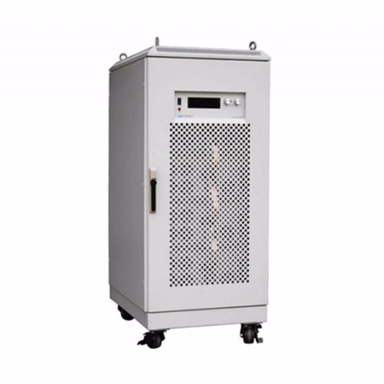 DELTA德尔塔仪器温升测试系统 充电桩温升测试系统