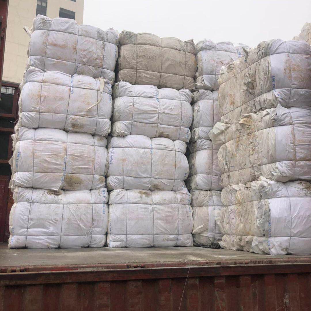 废旧吨袋出售  求购废旧pp吨袋  废旧塑料袋  诚信经营