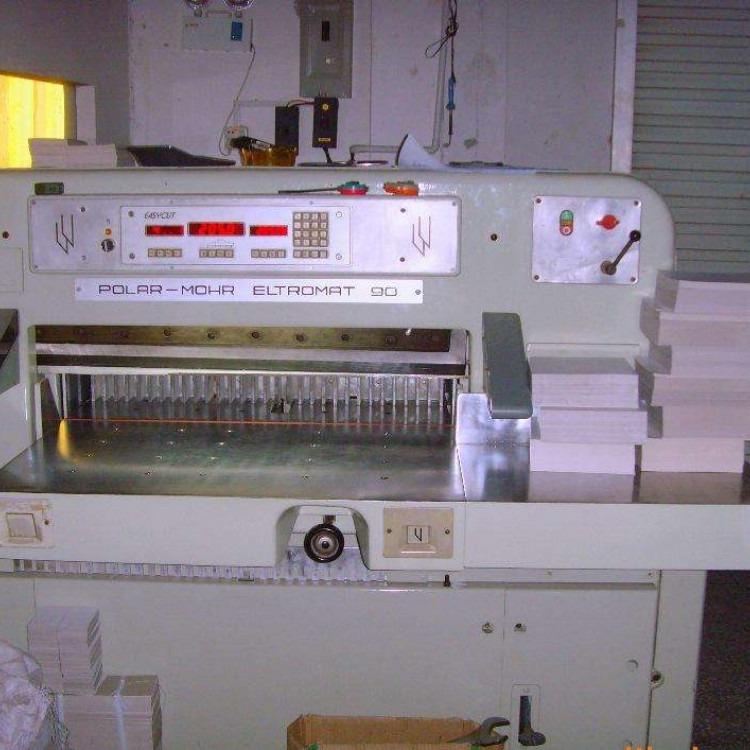 厂家直销建升上胶机建升自动送纸流水线上糊机