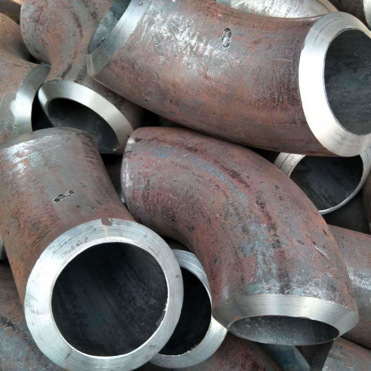 孟村焊接弯头|孟村国标弯头|孟村美标弯头_河北圣天管件集团