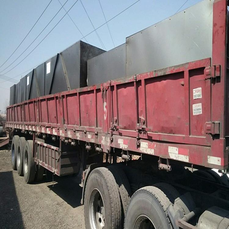 出口预埋螺栓 出口地脚螺栓 Q345B地脚螺栓 高品质 服务好
