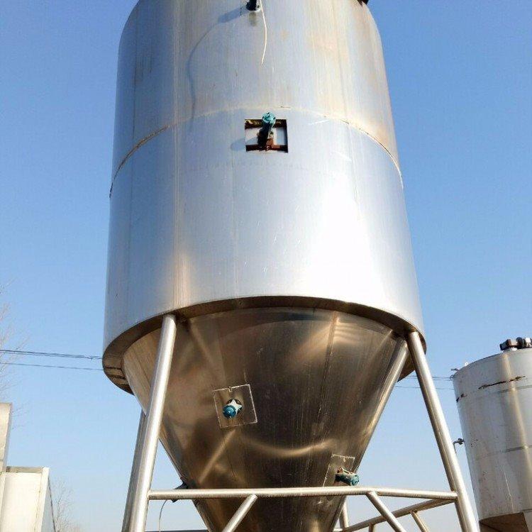 长期出售二手沸腾制粒机二手沸腾干燥机二手300公斤沸腾高效制粒机