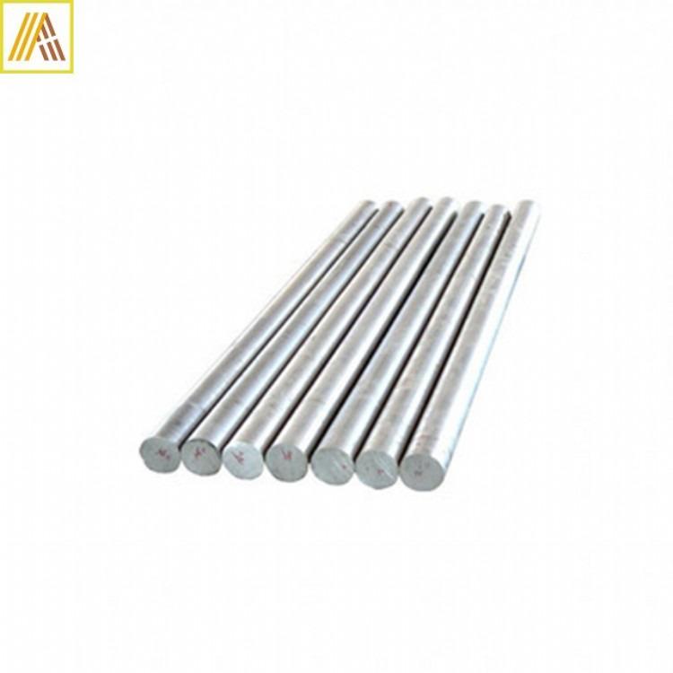 大连东轻金属各规格铝棒 现货船用铝棒 定制铝合金型材