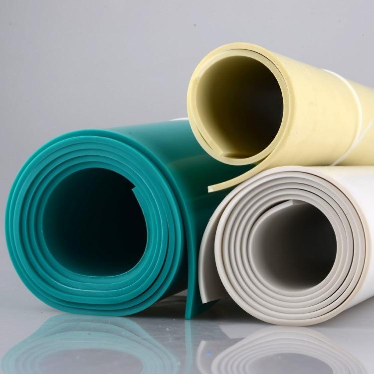 pvc软板生产厂家  山东金天成塑料制品有限公司