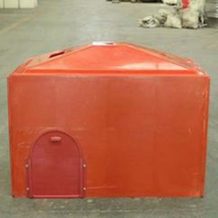 复合保温箱价格,猪用复合保温箱,哪里生产复合保温箱,猪用复合保温箱