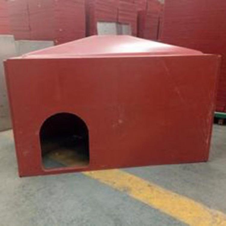 科翔  养猪复合保温箱,猪用保温箱厂家,塑料保温箱多少钱一套
