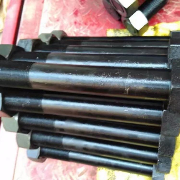 河北螺栓厂家 平圆头焊钉螺栓 大六角高强度螺栓 梅花头扭剪螺栓 厂家批量供应