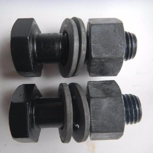 供应钢结构螺栓等级 钢结构螺栓规格 钢结构螺栓价格 钢结构螺栓厂家