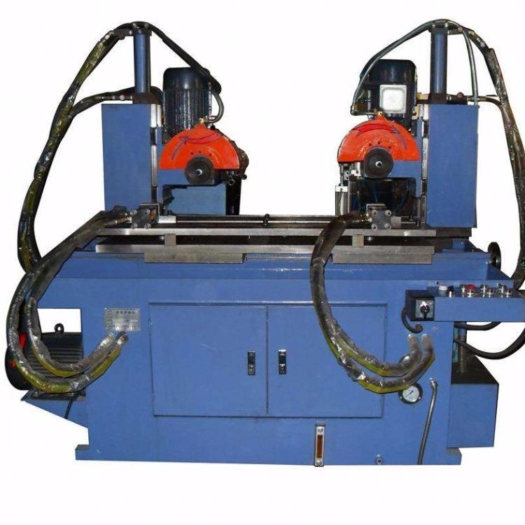 自动弯管生产 可连线切管冲弧钻管类弯曲 弯管机