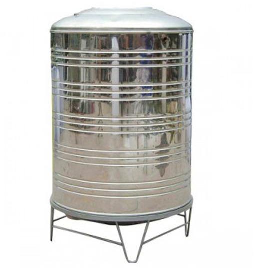 商家推荐不锈钢水箱厂家 订做不锈钢消防水箱 高位消防水箱