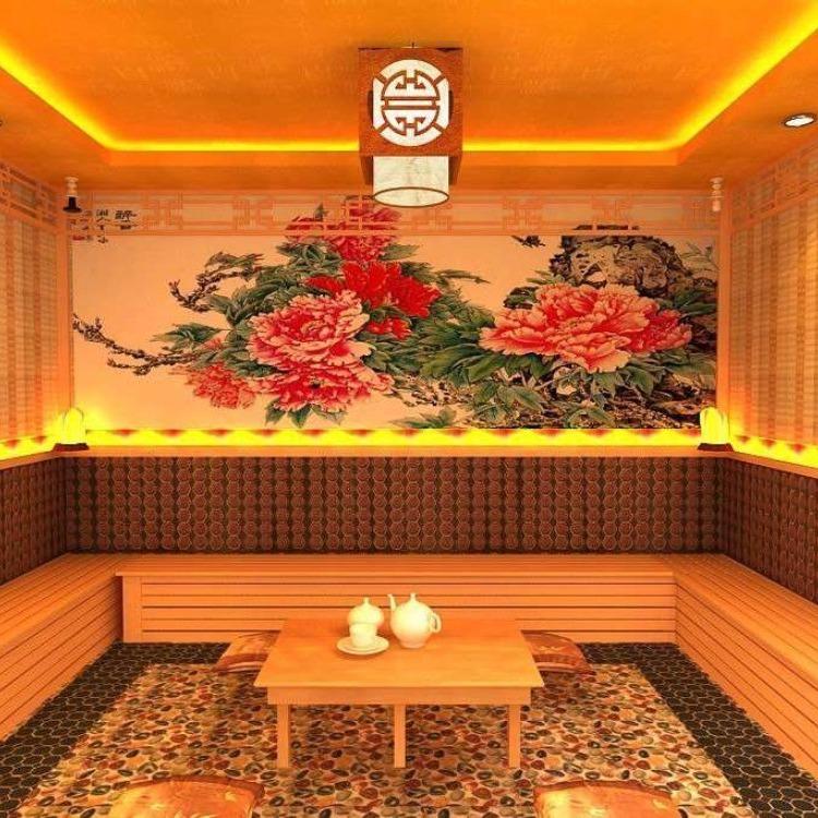 深圳市艺路发装饰设计工程有限公司