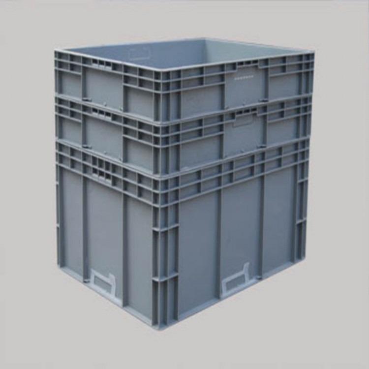 物流塑料周转箱批发厂家 塑料周转箱厂家