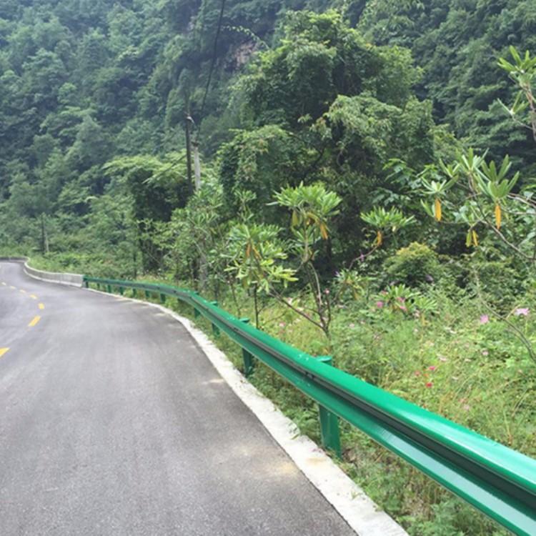 乡村公路护栏 | 乡村公路护栏厂家 | 威景乡村公路护栏生产厂家