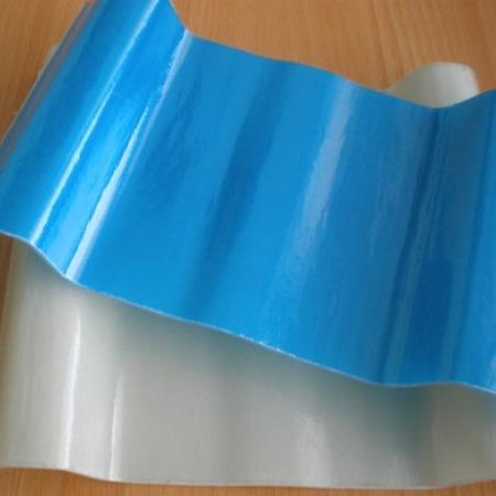 frp采光板生产厂家、采光板生产、河北采光板生产厂家、