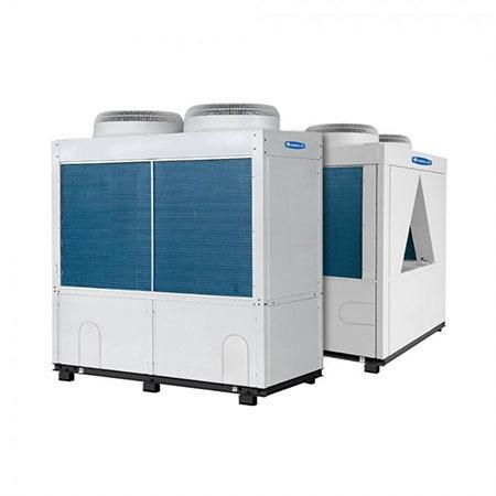 供应 中央空调系统 商用中央空调 空调 空调批发 中央空调