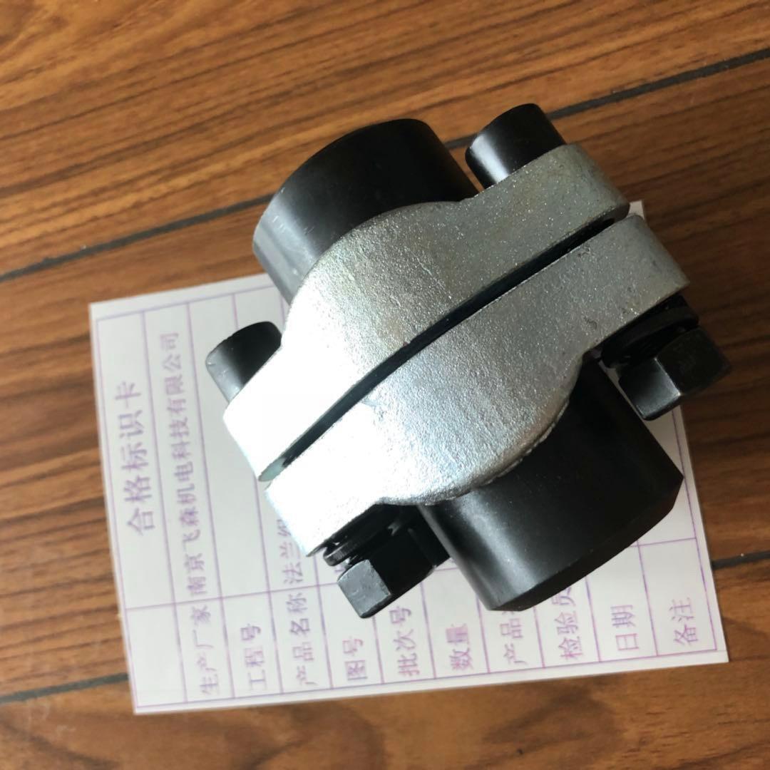 南京优质SAE分体法兰 焊接法兰JBZQ4187-97 A型 3000PSI6000PSI碳钢整体法兰厂家批发