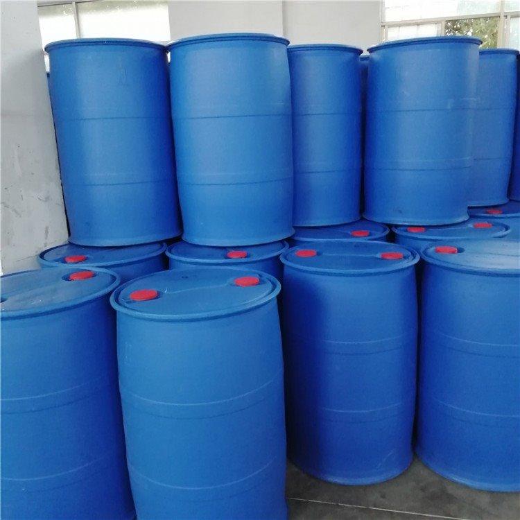 聚丙二醇200 PPG-200 颜料分散剂