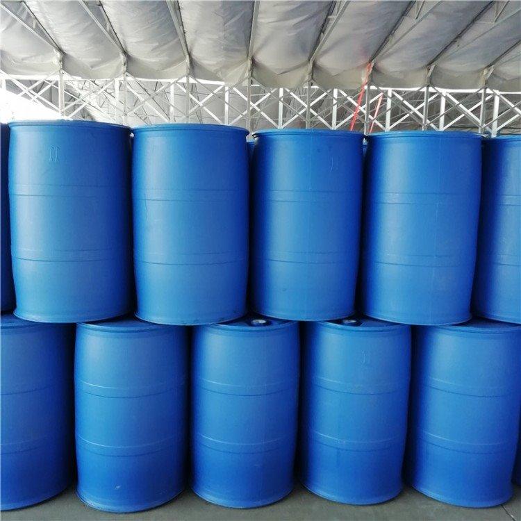 降粘剂PM PVC降粘剂 聚氯乙烯糊树脂降粘剂