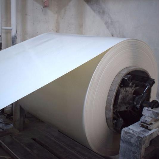 pvc薄板 pvc板生产厂家  pvc塑料板  pvc板材