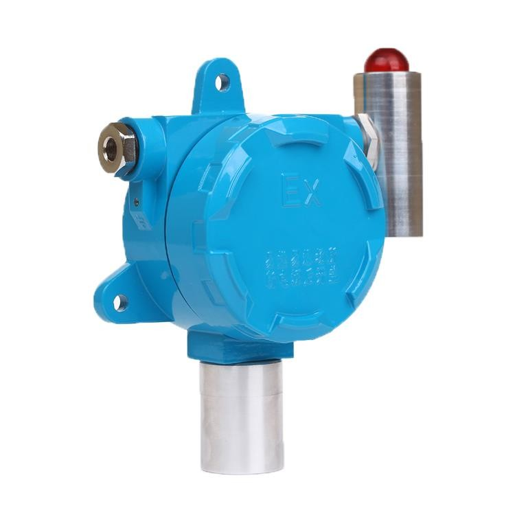 柯特臭氧探测器臭氧探测器臭氧报警器