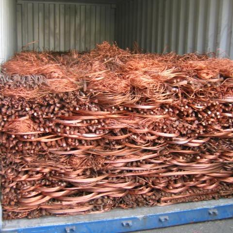 石家庄电缆回收价格 电缆线回收价格 废电线电缆回收价格