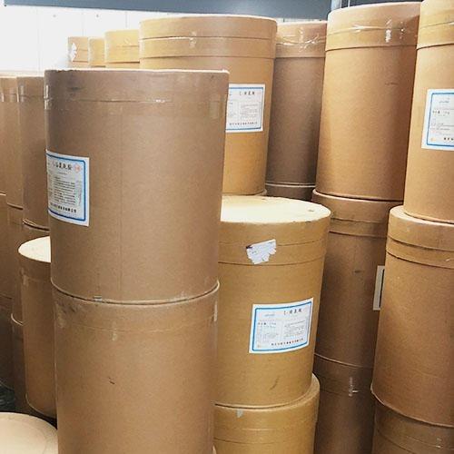 吡啶甲酸铬生产商 吡啶甲酸铬现货供应