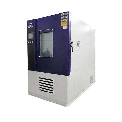 高性能温(湿)度变化试验箱厂家  快速温变高低温试验箱厂家
