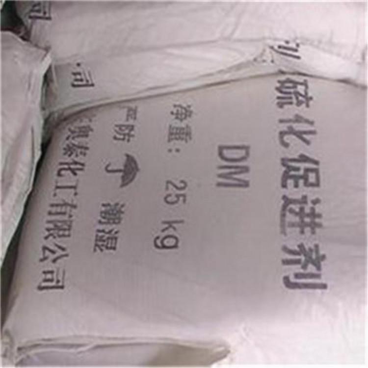 高价回收巴斯夫组合聚醚维护环境