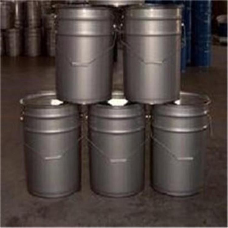 长期回收聚乙烯醇缩丁醛多少钱一吨