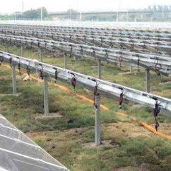 太阳能光电设备,太阳能光电系统,太阳能光电产品