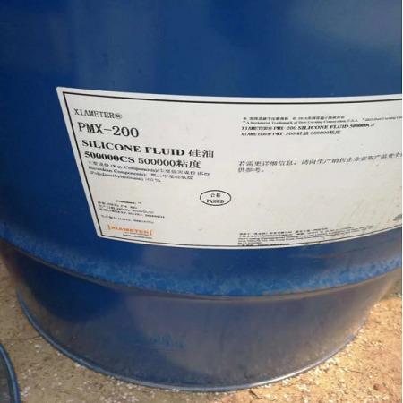 回收颗粒染料厂家,颗粒染料,颗粒染料批发
