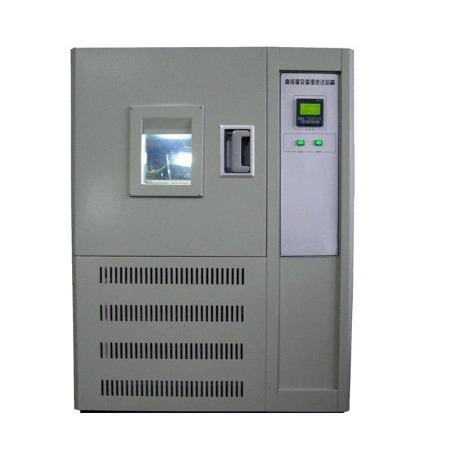 上海厂家生产  两箱式垂直冲击试验箱 高低温冲击试验箱