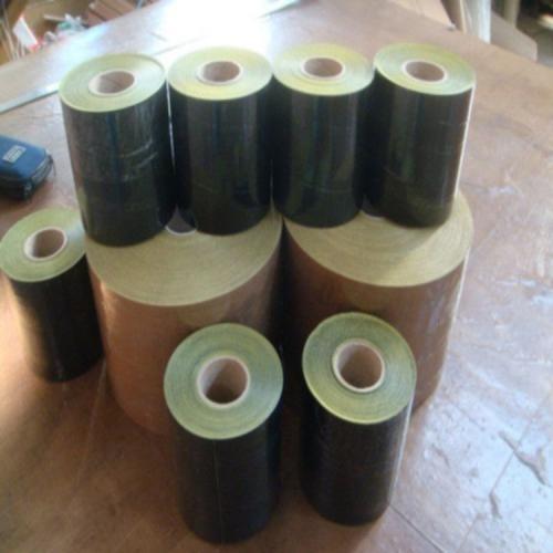 泰州侨尔瑞厂家直销特氟龙胶带,铁氟龙黏纸,西安铁氟龙高温布