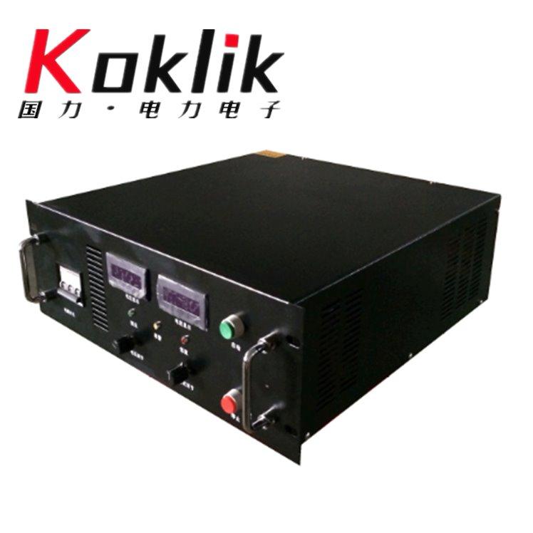 高精度测试专用直流稳压电源