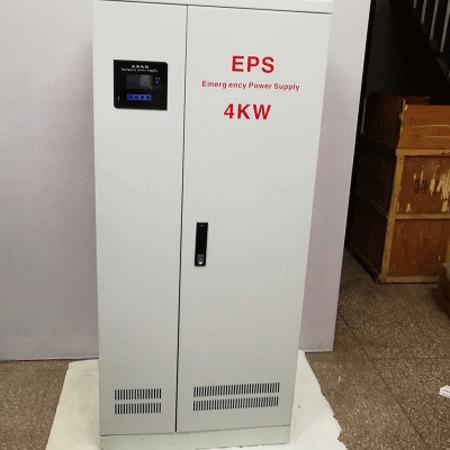 EPS消防应急电源4KW,EPS消防应急照明电源