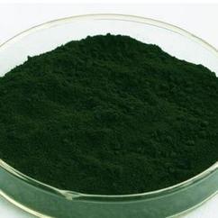 食品级叶绿素生产厂家 叶绿素价格