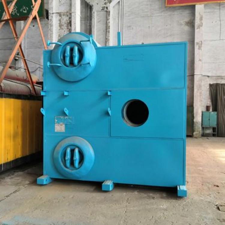 超值的维修工业蒸汽锅炉 利雅路锅炉  蒸汽锅炉新大牌