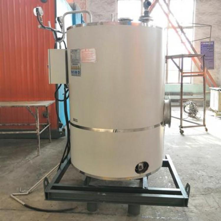 选购新款电蒸汽锅炉 利雅路锅炉  微型蒸汽锅炉