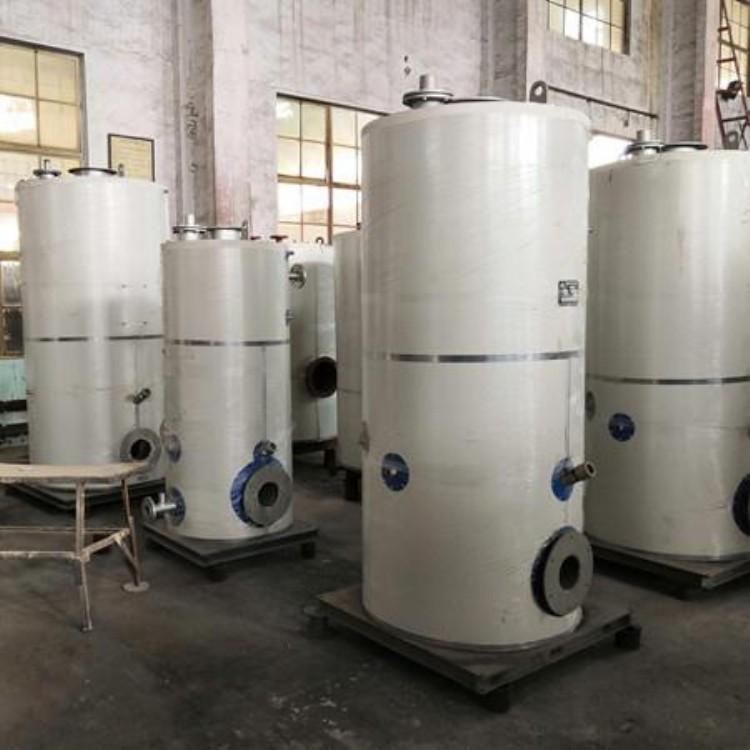燃气热水锅炉如何选型