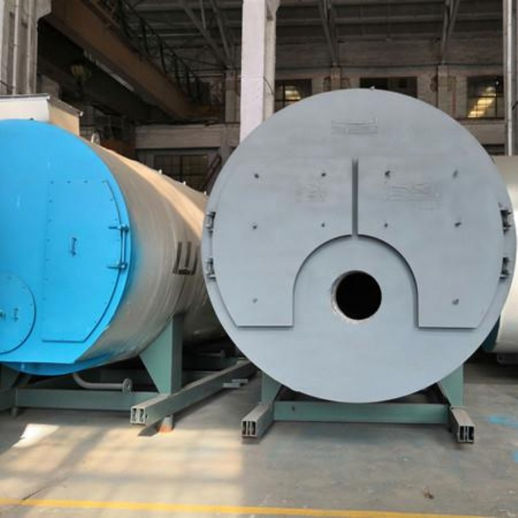 口碑商家蒸汽锅炉技术协议 利雅路锅炉  蒸汽锅炉哪里有卖