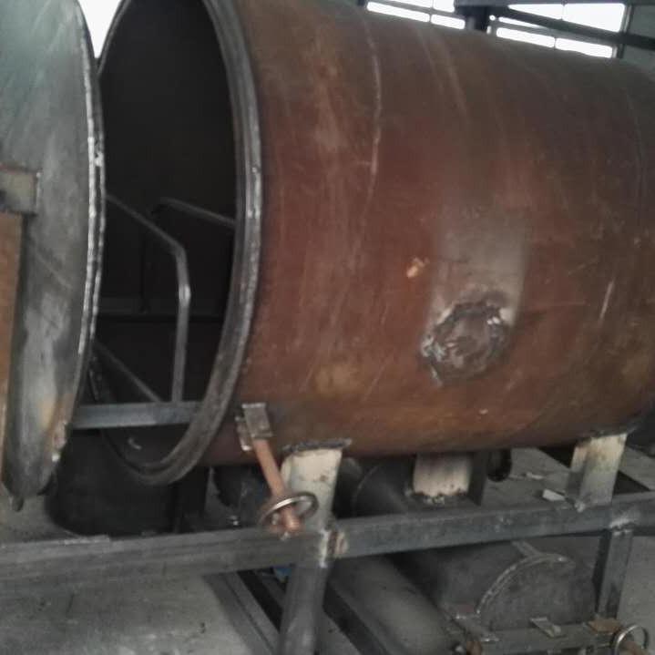 烟气处理设备 碳钢喷淋塔设备 等离子废气处理设备 酸雾洗涤塔 喷漆废气环 保设备废气处理 废气吸附装置