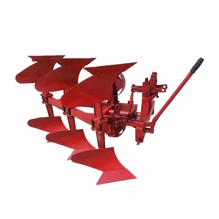 耀东供应拖拉机翻转犁 翻转犁耕地犁铧式犁 农机配件翻转犁