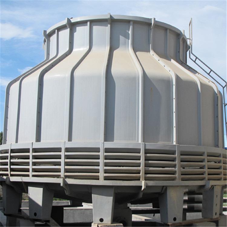 武汉玻璃钢冷却塔  武汉冷却塔厂家  方形冷却塔厂家